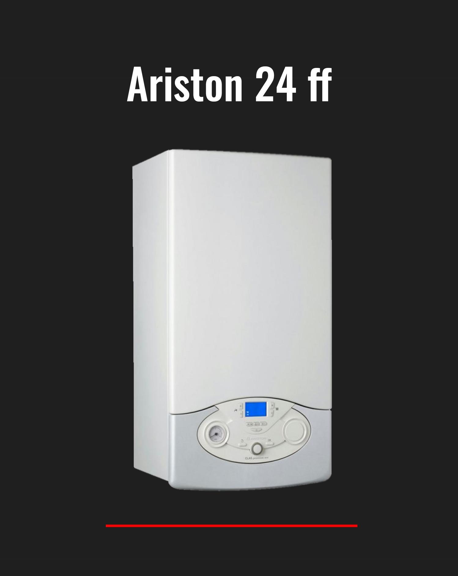 Ремонт водонагревателя Аристон своими руками: поломки 87