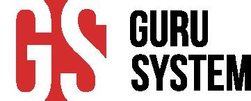 guru-system.ru